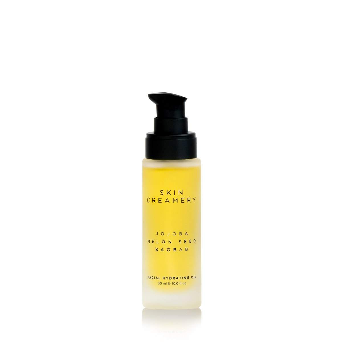 Facial Hydrating Oil by Skin Creamery