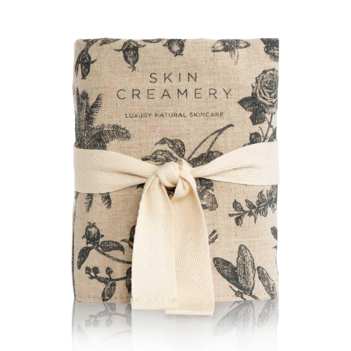 Skin Creamery Trial Set