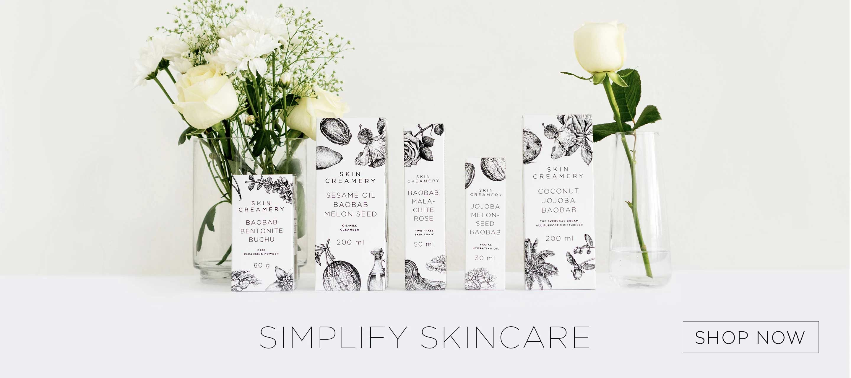 Simplify-Skincare_Banner