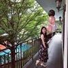 Amy Tan Avatar